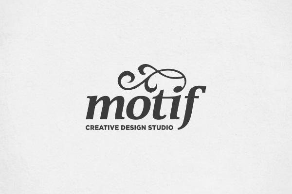 logos brand Icon Logo Design CI