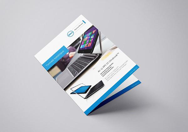 Dell brochure 1