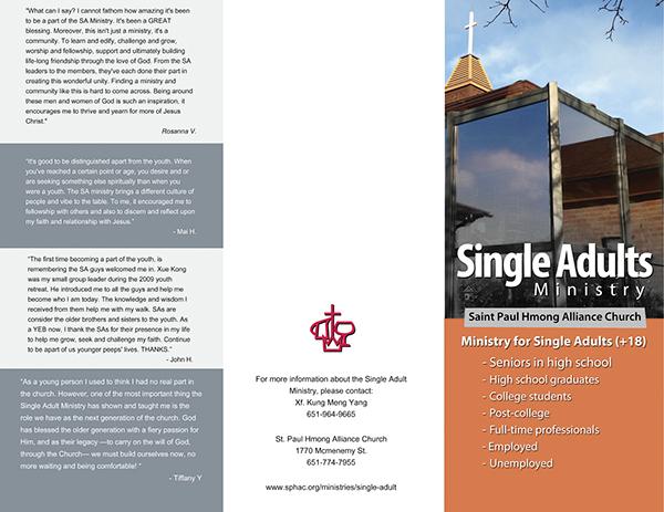 Church brochure akbaeenw church brochure thecheapjerseys Gallery