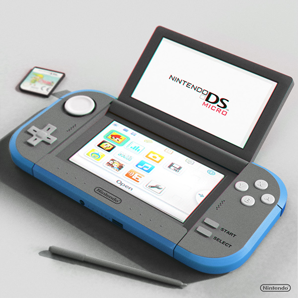 Back To The Future Nintendo
