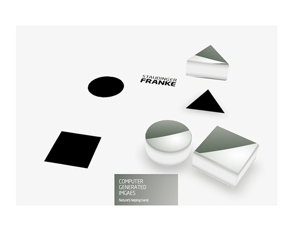 photo,White,interactive,stylish,Style