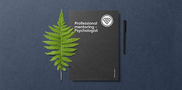 Kiona Ames® - Psychologist and Professional Mentoring