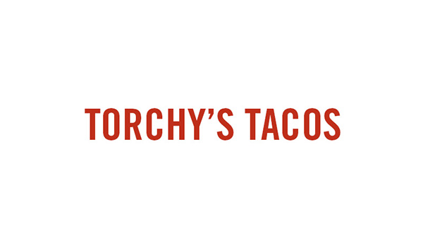 Tacos restaurant Web mobile Website taco handcrafted handmade clean White red reflexive Responsive mobile site