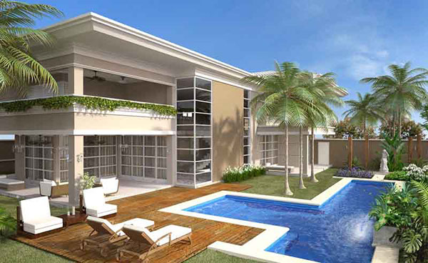 Condomínio Vereda das Flores  Luanda  Angola on Behance