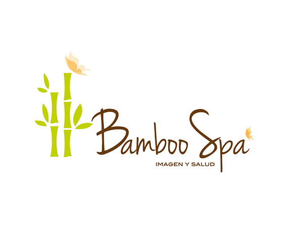 bamboo spa logo -#main