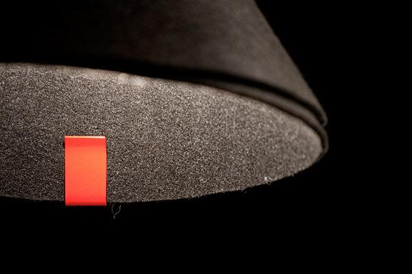 lighting, lamp,felt,Lightbulb