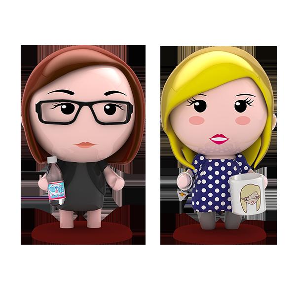 the guru lab Guru lab GEKO Render 3D toon shading adobe Character design