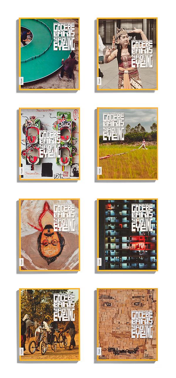 contemporary art catalog arter southeast asia