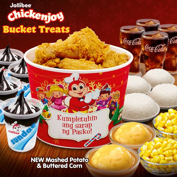 code of ethics of jollibee food corporation