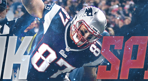 rob-gronkowski-spike-wallpaper