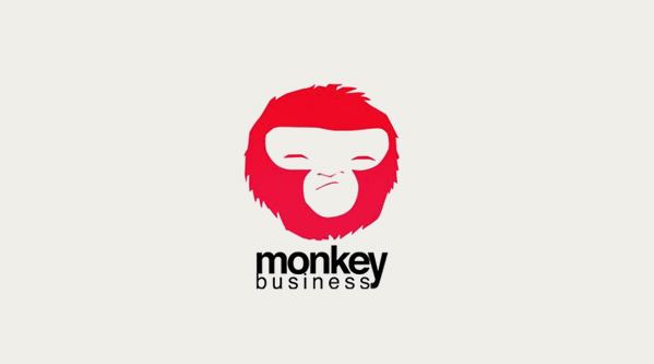 logo,logos,brand,symbol,sign,Logotype,mateusz chmura,Label,loga