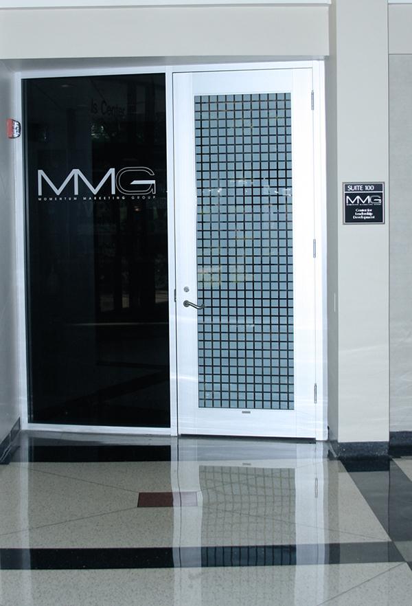 Mmg Marketing Group 66