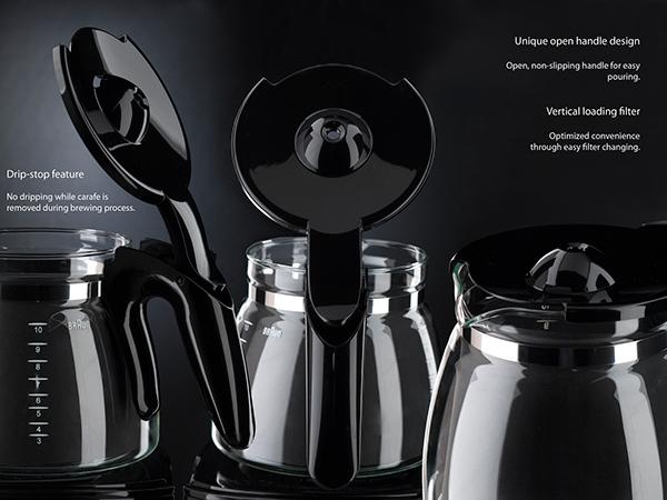 braun  coffee  cups  cup espresso Filter coffee filter  black coffee rapid brew  brew  brewing speed aromaster kf400 bean instant coffee caffeine