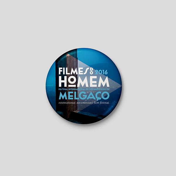Filmes do Homem melgaço Portugal