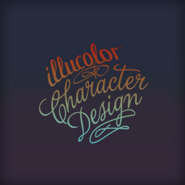 study logo Logotype test