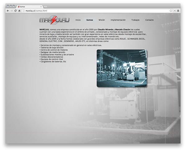 Web,design,development