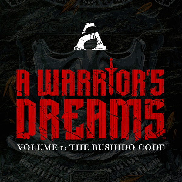 warrior dreams essay When our guy kills in battle, he's a freedom fighter when our enemy does,   dreams and actions of a freedom fighter, it is likely the sin of greed.