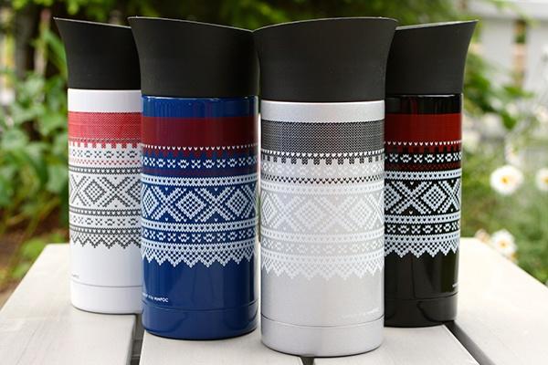 eyePOC  Product Design // Marius© // Eyepoc on Behance