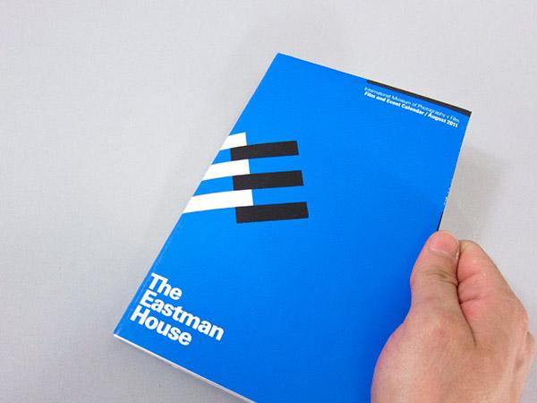 writing a creative brief for a logo