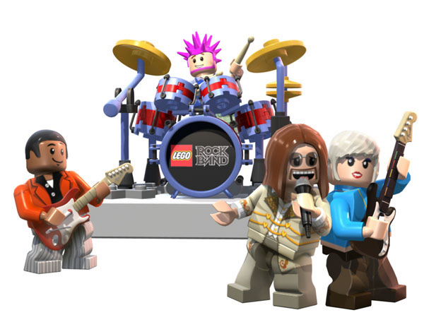 Rock Band DLC Juke Box Hero - Foreigner 6fe66c68acbddc51c6a18ffaf8ce8064