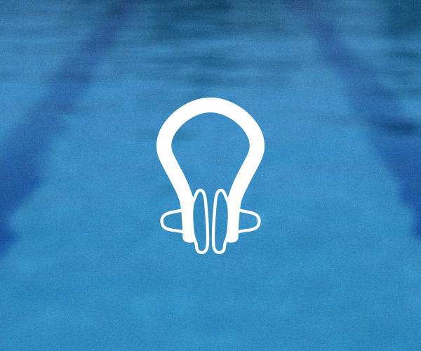 freediving stamina training diving windows phone app