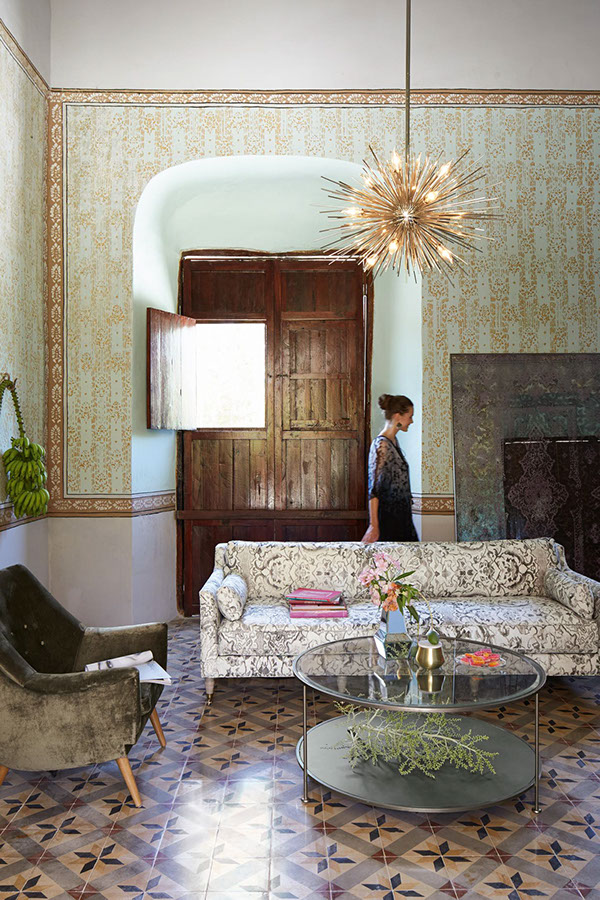 Excellent Anthropologie Fall 2016 Home Collection Prints On Risd Download Free Architecture Designs Intelgarnamadebymaigaardcom