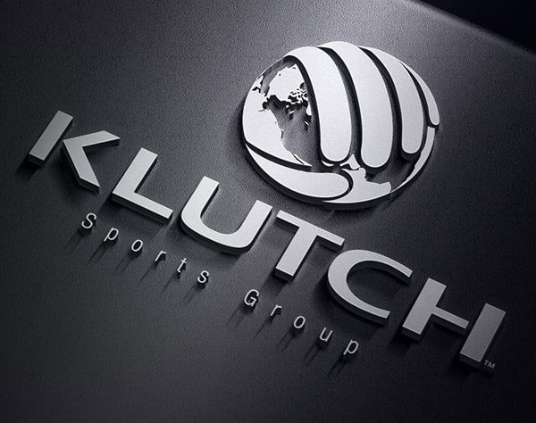 klutch sports group