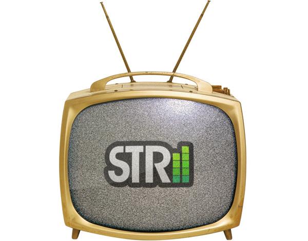 logo logodesign Streaming Icon graphic graphicdesign design