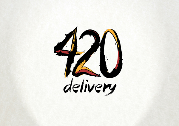 420 delivery