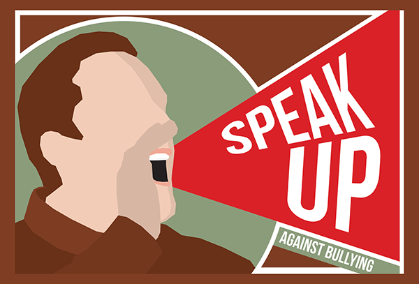 Image result for speak it up