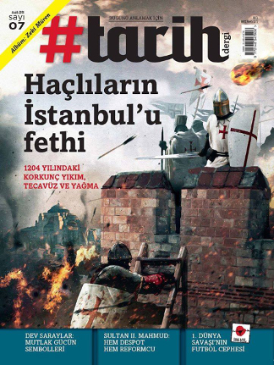 essay on sack of constantinople 1204 Steam workshop: europa universalis iv this is an alternate history mod that makes it so that byzantium was not so destroyed by the sack of constantinople in 1204 and.