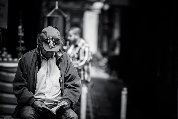 street photography art life people black and white Black and white photography portrait Portraiture jerusalem ndarwish nabil darwish ndproductions