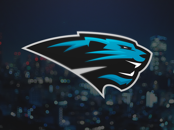 d7e31ca06847f Panthers on Behance