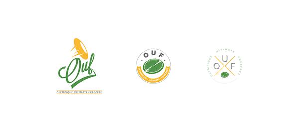 logo logotypes logos creation visual Illustation