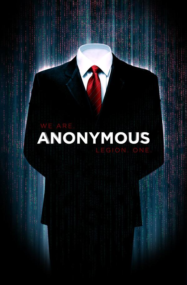 Животных, анонимные открытки вк