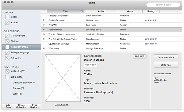 kindle mac app app store mac app store ebook e-book library house book