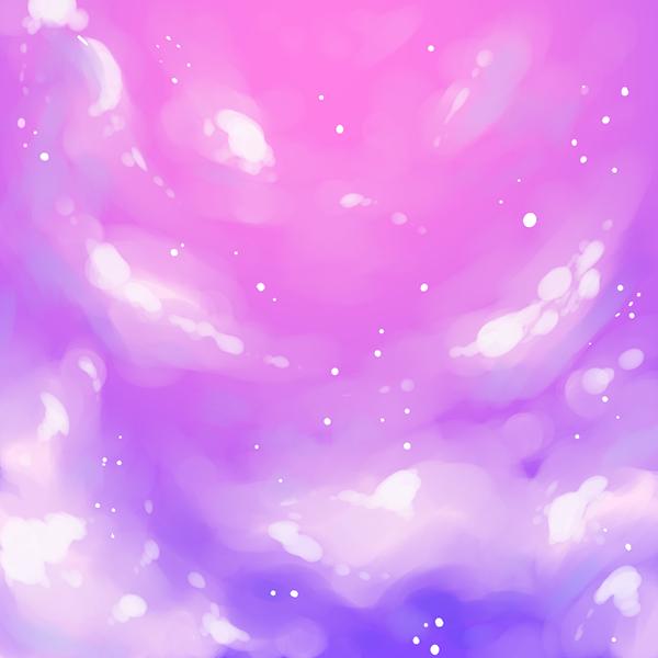 SKY skies