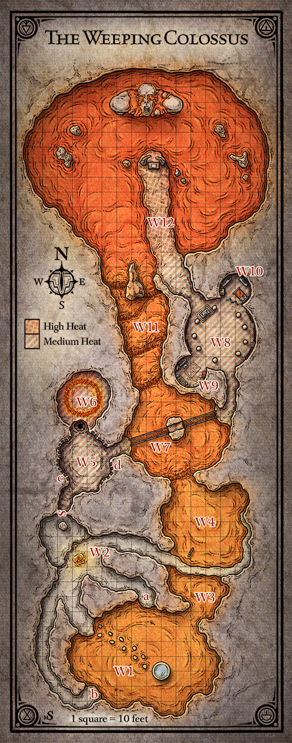 Tactical Game Maps On Behance