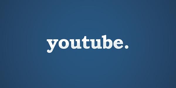 adbusting logos google twitter instagram design brand app Behance dribbble mix Fun logo Rebrand