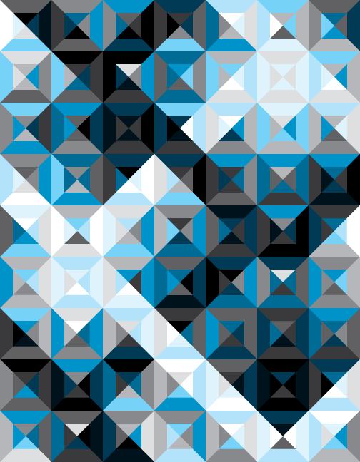 Achromatic/Monochromatic Design