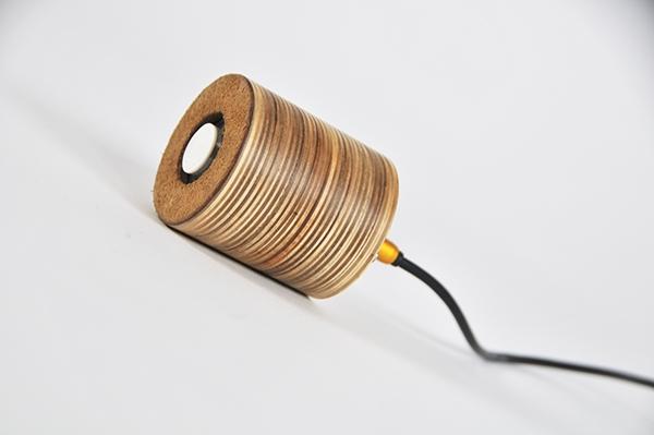 Sound Hammer on RISD Portfolios