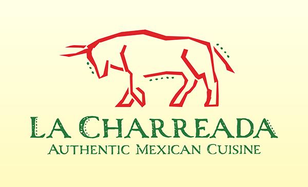 mexican restaurant rebranding charreada