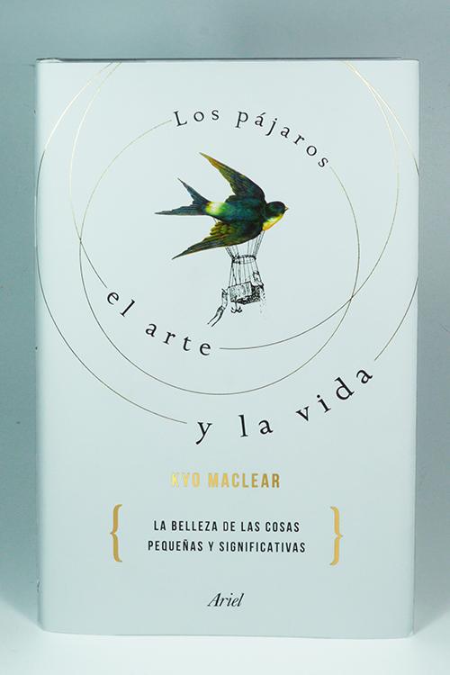 book design book cover graphic design  art direction  spain barcelona