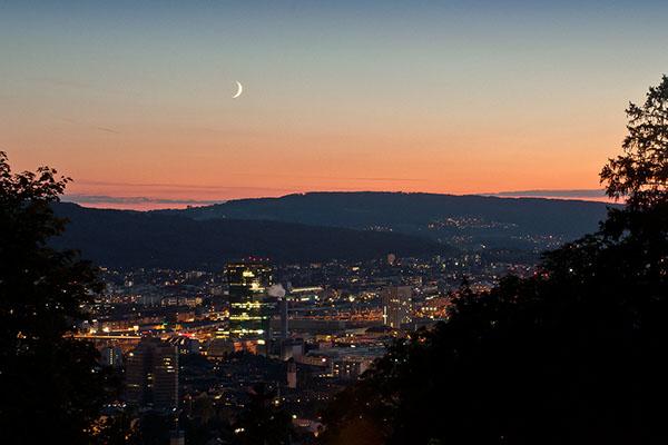 Old Work,sunset,double exposure,concert,Travis,dougie payne,Triggerfinger,Zurich,ankara,clouds