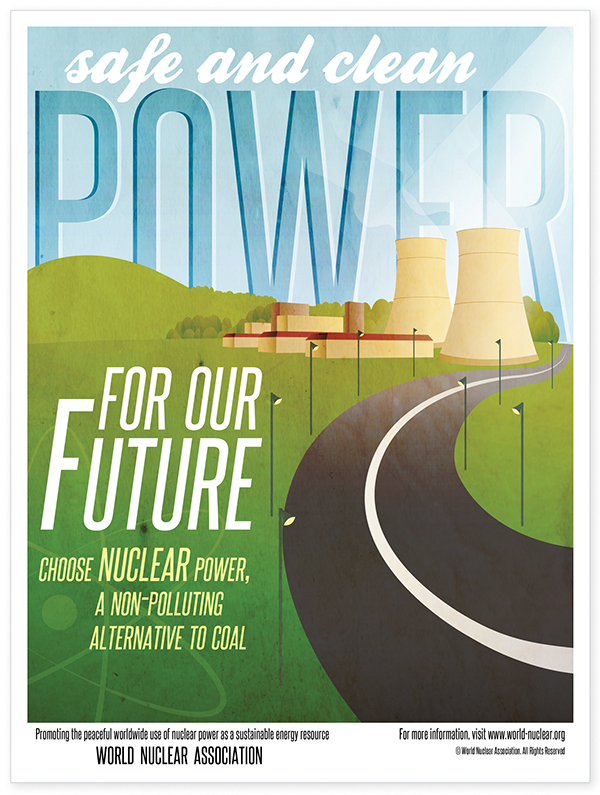 pro nuclear power Home environmental pros and cons of nuclear weapons environmental pros and cons of the largest con that comes with these types of weapons is the sheer power.