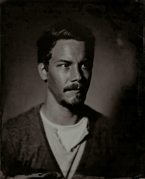 collodion Kollodium wet plate photography wet plate