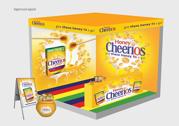 Hero Honey Ingredients Hero The Ingredients And
