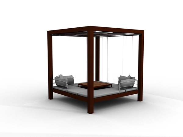 a collection of 3d models and renders created for clients online furniture catalog modern furniture collection - Modern Furniture Online