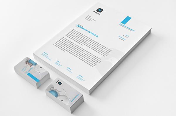 designcy tomoko