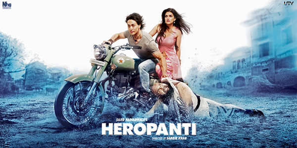 Image result for heropanti